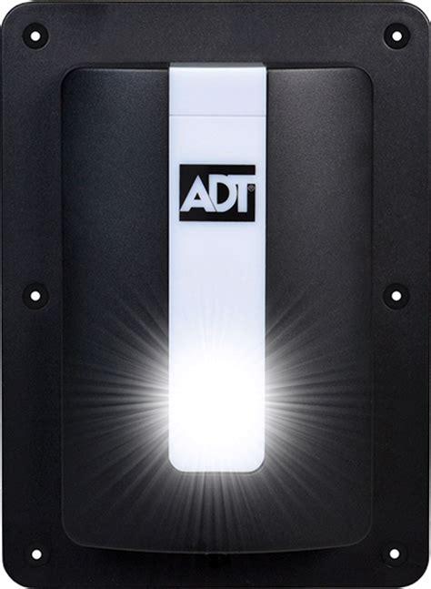 Garage Door Monitor Remote Control Garage Door Adt Garage Door Opener