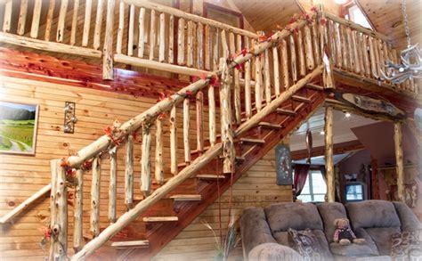 Swing For Backyard Wildwoodrustics Wildwood Rustics Handcrafted Rustic Log