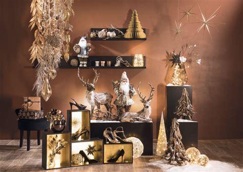 decoration magasin noel inspiration agencement le style quot factory quot chez un
