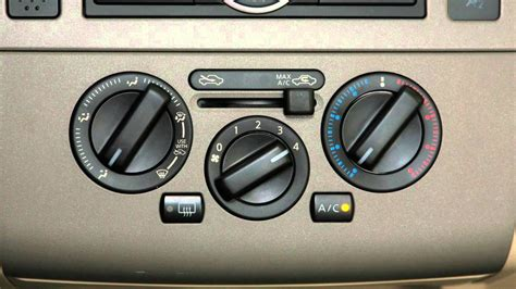 for a 2008 nissan versa fuse diagram 2000 jeep grand