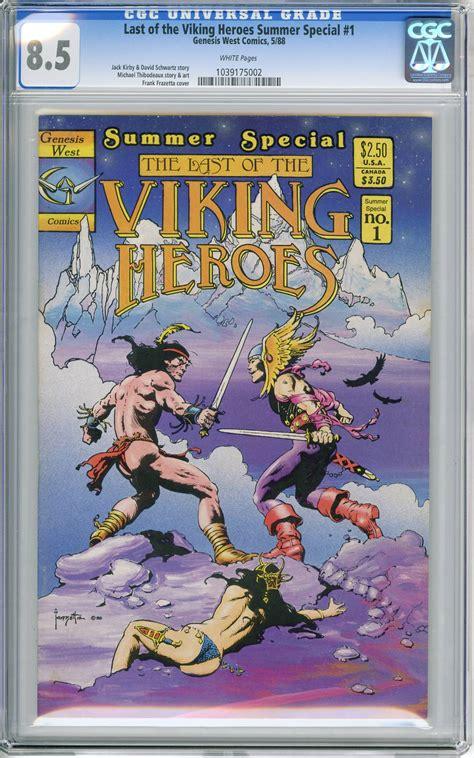 the last of the viking heroes lagu indonesia jaya karya liliana tanoesoedibjo
