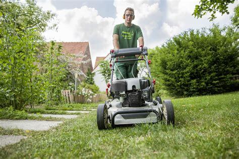Anschreiben Ausbildung Garten Und Landschaftsbau Reuter Garten Und Landschaftsbau Langg 246 Ns Niederkleen Ausbildung