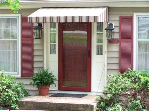 Steel Doors Vs Fiberglass Exterior Doors Doors Archives Window City