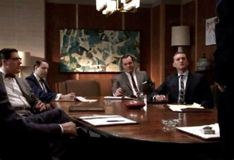 Our 15 Favorite Mad Men Props On Ebay Mad Men Mad And Mid Century | our 15 favorite mad men props on ebay unknown paste
