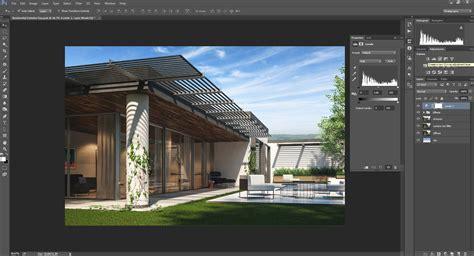 3d max home design tutorial 3d max home design tutorial pdf create a 3d floor plan