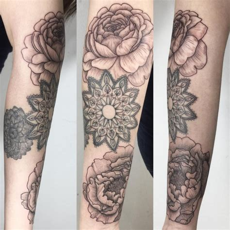 random tattoo sleeve design 55 best sleeve tattoos