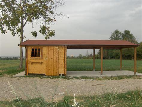 con veranda casette con veranda falegnameria serena