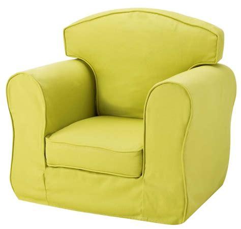 armchair loose covers plain green loose cover armchair edu quip