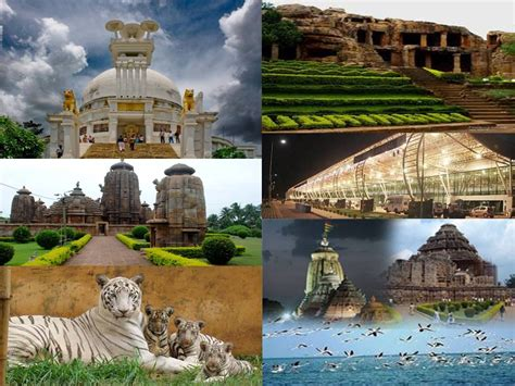Ordinal Travel Quotes 14 bhubaneswar city history geography tourism temples etc