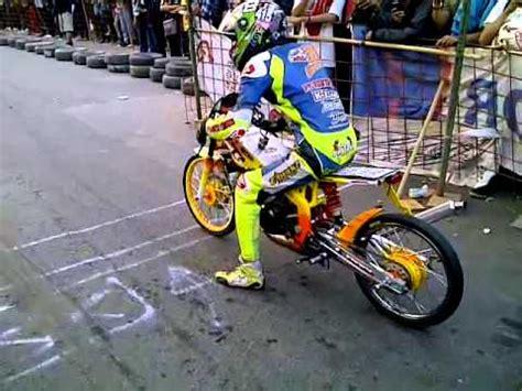 Kaosbajutshirt Balap Drag Bike 201 M drag bike lpg 2012 201 m