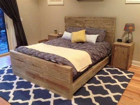 headboards cheap prices bed headboards best bed and heardboard ideas