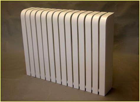 Kitchen Door Curtain Ideas Decorative Radiator Covers Home Design Ideas