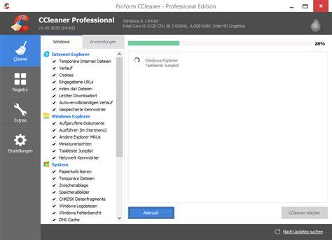 ccleaner virus attack ccleaner 被植入惡意程式 不法分子或針對大型科技公司 unwire pro