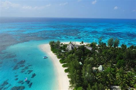 Best 25 Small Shower denis island seychelles private island honeymoon package
