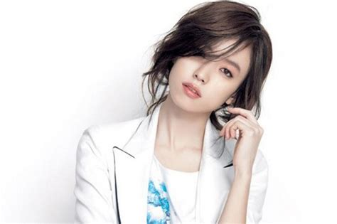 photo gallery of korean actress most beautiful korean actresses top 15 beautiful korean