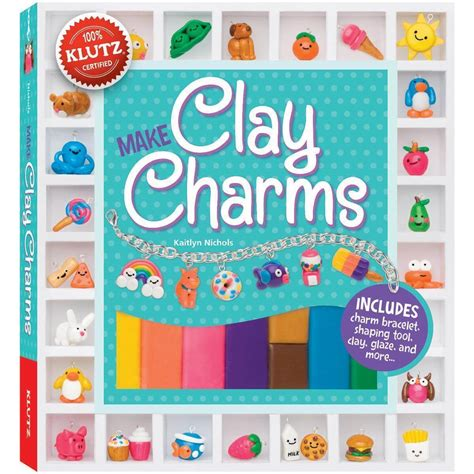 story themes for 6 year olds best toys gift ideas for 9 year old girls in 2018