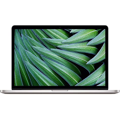 Macbook Air Pro Terbaru harga apple macbook pro update terbaru 2017 ulas pc