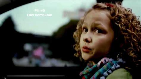 Film Gratis Kinder   10 sch 246 ne kinder und familien filme hd teil 1 2