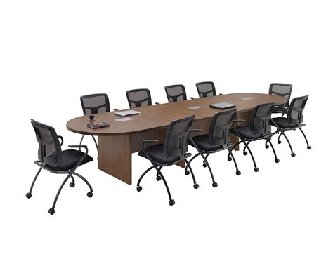 conference table and chairs conference table with chairs price philippines
