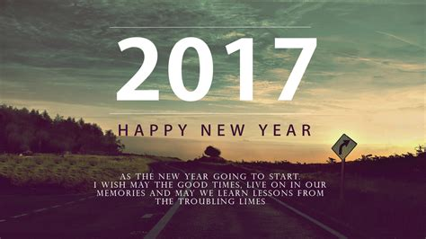 wishing u happy new year 31 december 2016 new years quotes whatsapp status images messages wishes
