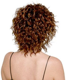 wash and wear hair permanent wash and wear perm for fine hair pictures picture short
