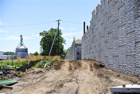goshen housing authority goshen housing authority 28 images goshen housing authority 28 images goshen