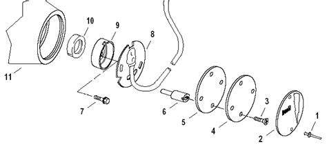 car wiring igniti5 evolution engine wiring diagram motor