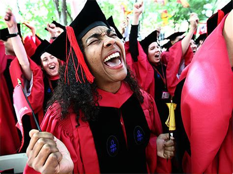 Harvard Mba Number Of Students by Asians Suing Harvard Affirmative Could Cause
