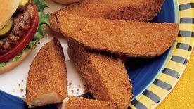 Slo Cn3164 Wedges Creme Black taco fries recipe pillsbury