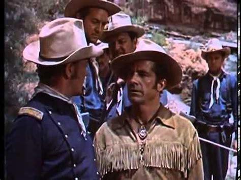 youtube film cowboy paradise youtubecom smoke signal 1955 youtube dana andrews