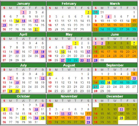 Calendar 2015 With Holidays Malaysia Search Results For Calendar 2014 With Holidays Malaysia