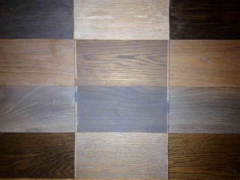 Colors Of Hardwood Floors by Flooring Best Stained Glass For Hardwood Floors Can You