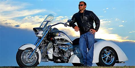 Bosshoss Bike Photo by Hoss Motorcycles Photo Gallery Hoss Motorcycles