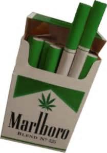 Of reasons why marijuana should be legal we all know marijuana is