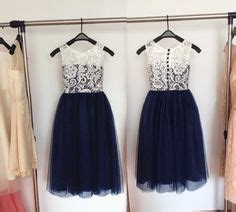 thousands of ideas about navy thousands of ideas about navy lace dresses on pinterest