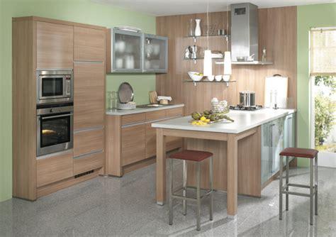 House Styler foire de paris 2012 le bonheur est dans la cuisine avec