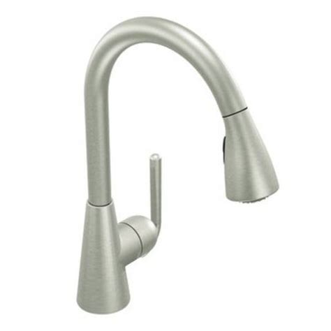 Faucet Sale Canada by Moen Kitchen Faucet For Sale From Vaughan Ontario Toronto