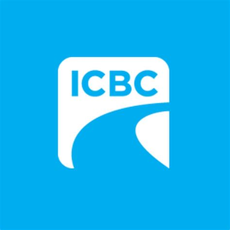 Icbc Insurance History Letter icbc
