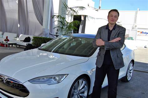 Tesla Virginia Tesla Va A Cambiar El Transporte Por Carretera Su Cami 243 N