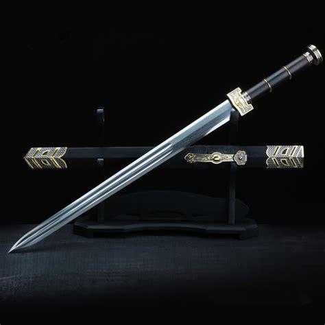 best samurai sword popular real samurai sword buy cheap real samurai sword