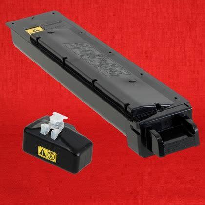Parts Kyocera Cartridge Tk 859 Black tk 8327k kyocera tk 8327k black toner cartridge genuine