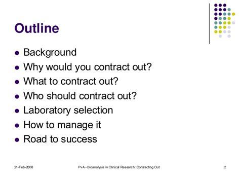 outsourcing challenges outsourcing challenges and successes