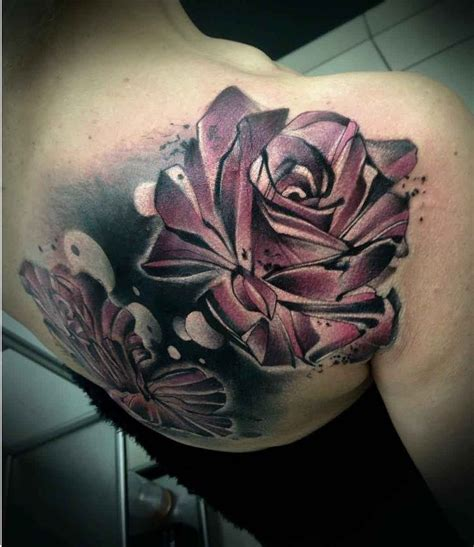 17 best ideas about shoulder blade tattoos on rib quote tattoos arm quote tattoos