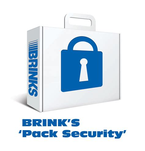 brink s indian the pack security