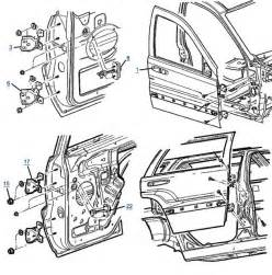 1998 Jeep Grand Parts Diagram 95 Grand Engine Diagram Get Free Image About