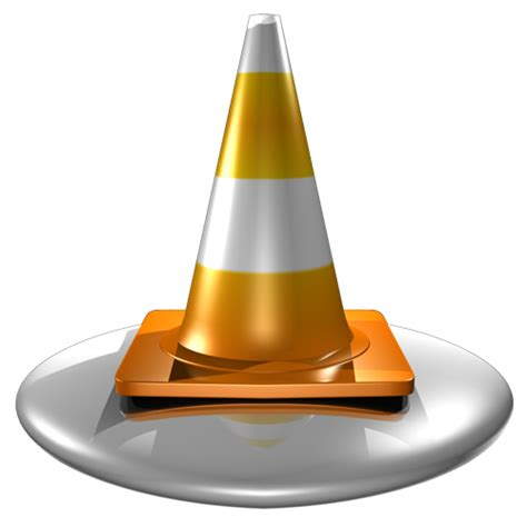 vlc full version free download muhammad hassan vlc media player 2 0 3 free download full
