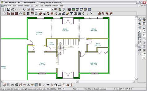 software dise o de casas aplicaciones para hacer planos de casas planos de arquitectura