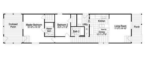 cabana floor plans i love love love this floor plan the cabana iv tlg272k4