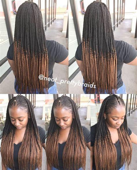 ten tribal hairstyles fashion nigeria 10 awesome fulani braids hairstyle black girl braids