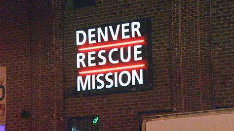 denver adoption denver rescue mission st shelter voluntracker by blacktie